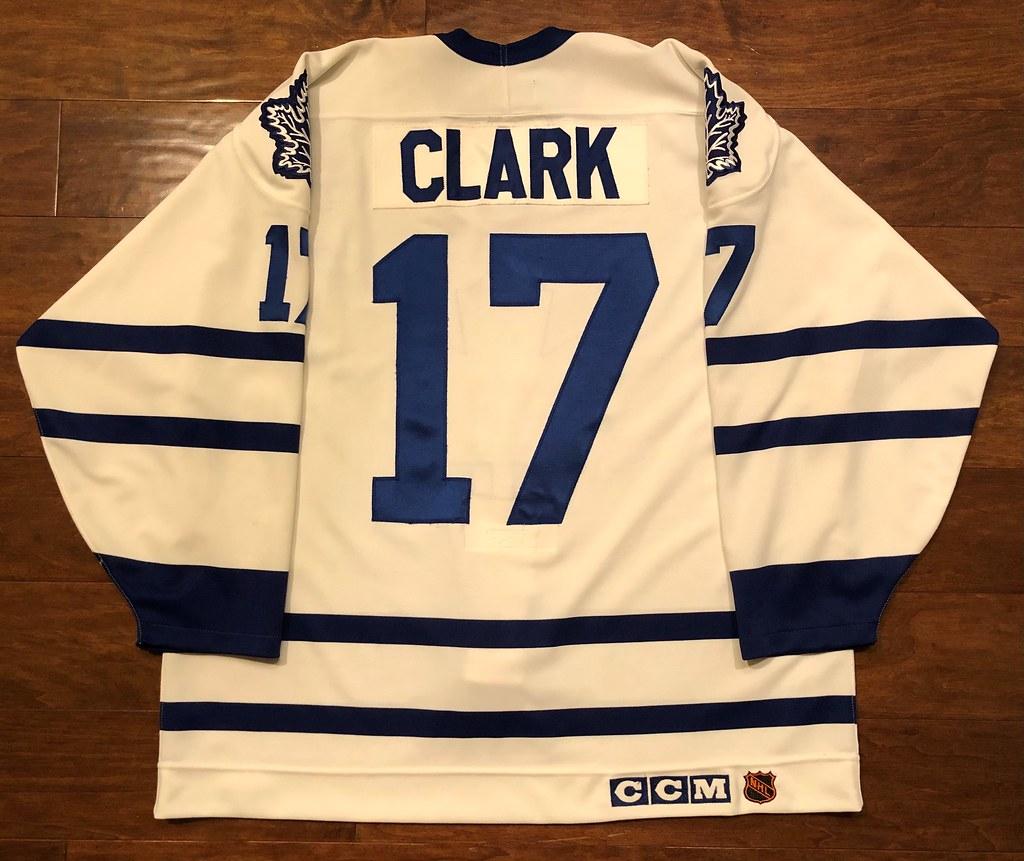 Clark 1