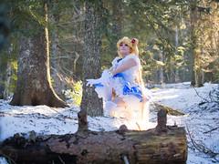 Shooting Sailor Moon - Betachuu - Vercors -2021-02-21- P2322623