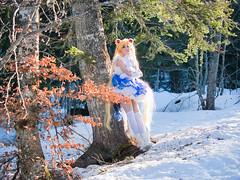 Shooting Sailor Moon - Betachuu - Vercors -2021-02-21- P2322600