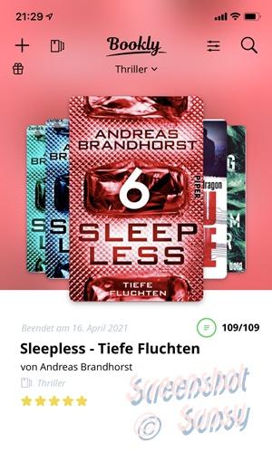 210416 Sleepless6