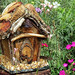 "<p><a href=""https://www.flickr.com/people/21652490@N06/"">meeko_</a> posted a photo:</p>  <p><a href=""https://www.flickr.com/photos/21652490@N06/51119776896/"" title=""Fairy House""><img src=""https://live.staticflickr.com/65535/51119776896_08c3da26ab_m.jpg"" width=""240"" height=""180"" alt=""Fairy House"" /></a></p>  <p>United Kingdom, EPCOT</p>"
