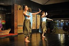 Tailandia 195