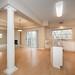2021-04-14 Real Estate-Lake Hazeltine 3br 3431-Darin Kamnetz - 00072.jpg