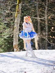 Shooting Sailor Moon - Betachuu - Vercors -2021-02-21- P2322682