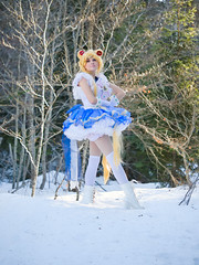 Shooting Sailor Moon - Betachuu - Vercors -2021-02-21- P2322588