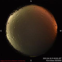 N-2021-04-16-2100_f