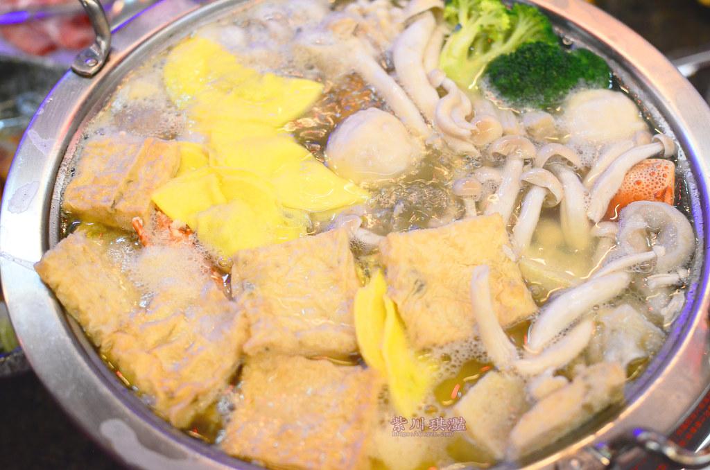 安平海鮮火鍋-0001