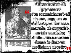 Ippocrate-giuramento-contro-aborto