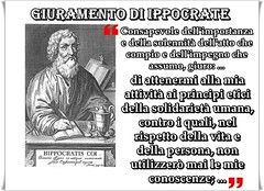 Ippocrate-giuramento-aborto