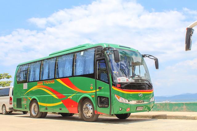 SBE Trans 858