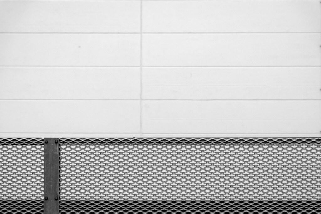 white.wall