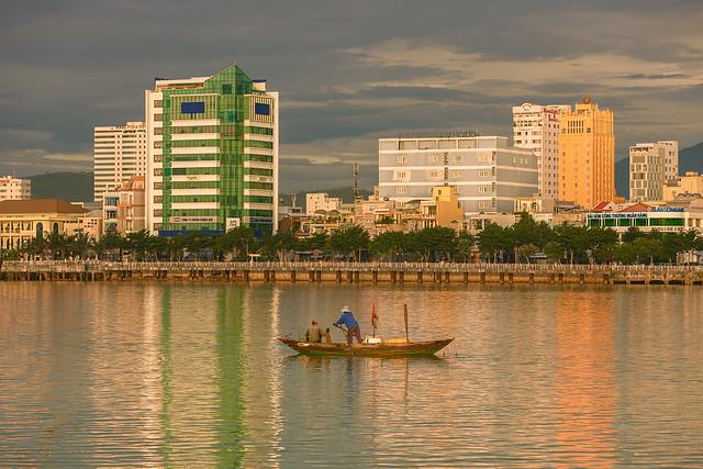 _J5K1569.0714.Sông Hàn.Đà Nẵng