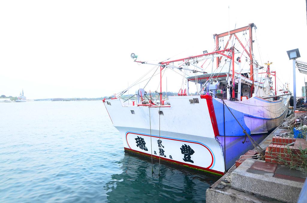 台南現撈海鮮餐廳-0001