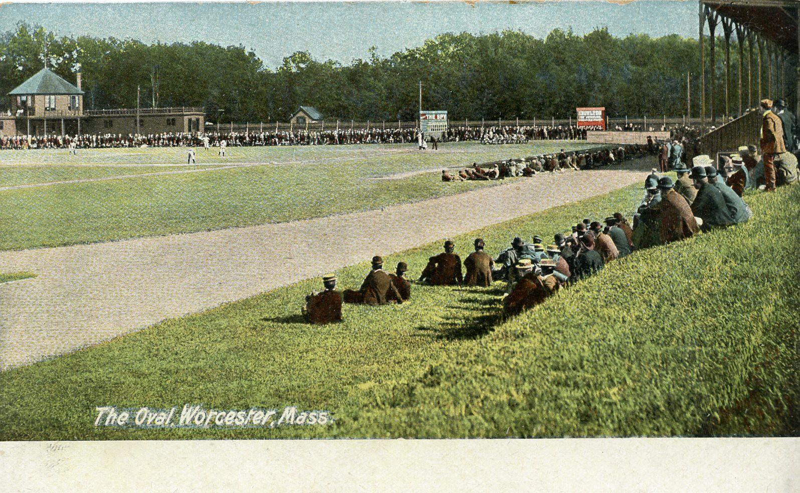 1907 postcard 1908 postage date