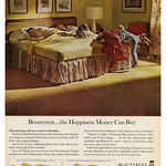Fri, 2021-04-16 11:53 - Beautyrest by Simmons (1962)