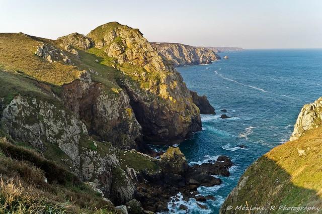 Bretagne ( Ouest-France )