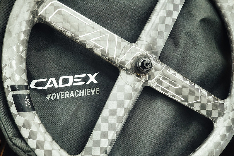 CADEX_4_Spoke_Aero_00