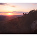 "<p><a href=""https://www.flickr.com/people/stuart_murphy/"">S.R.Murphy</a> posted a photo:</p>  <p><a href=""https://www.flickr.com/photos/stuart_murphy/51120525691/"" title=""Spring Evening at the Roaches(#2)""><img src=""https://live.staticflickr.com/65535/51120525691_1a66554c5a_m.jpg"" width=""240"" height=""143"" alt=""Spring Evening at the Roaches(#2)"" /></a></p>"