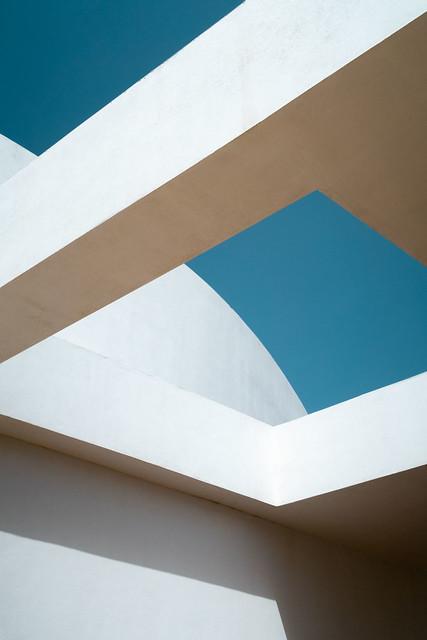 Architecture #120