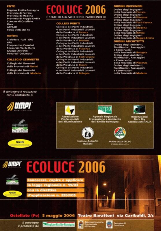 ecoluce20061