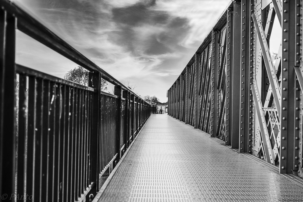 Pont de Pinsaguel 51120658330_1abfd5acb7_b