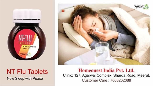 Sleep with Peace Homeonest
