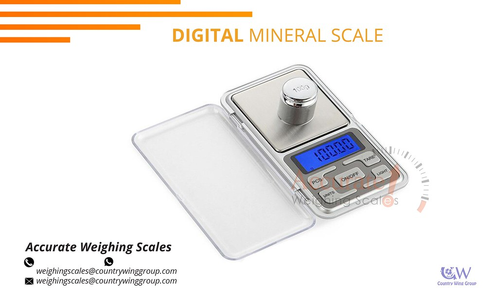 Digital mineral Scale 5 Png 2