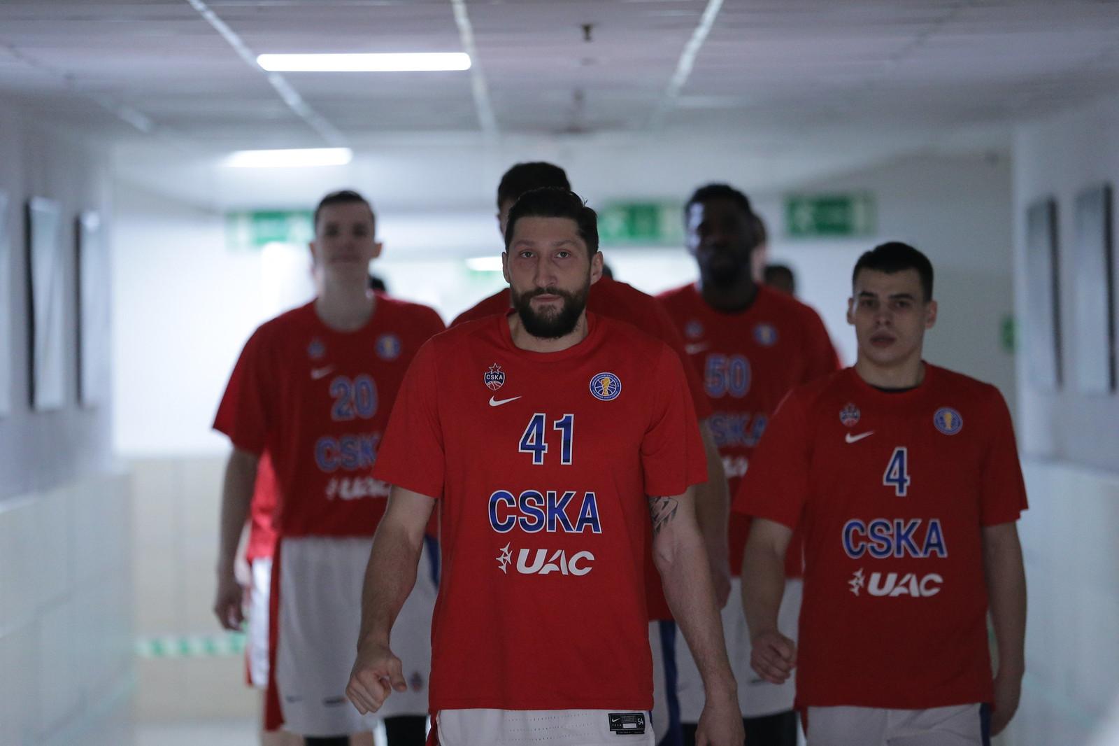 17/04/2021 Lokomotiv-CSKA 103:94