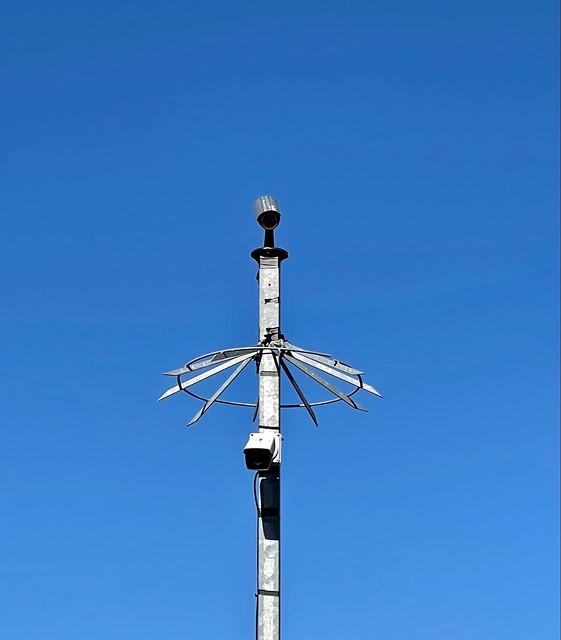 Surveillance cameras 107:365 (5:1568)