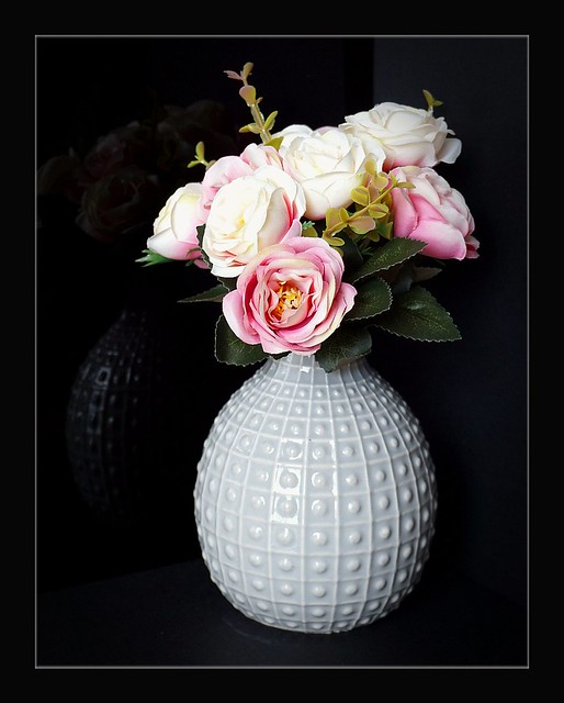 Smile on Saturday! :-) Vases and Flower Pots