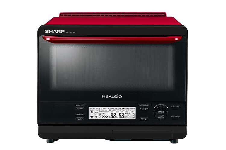 Sharp Healsio Oven