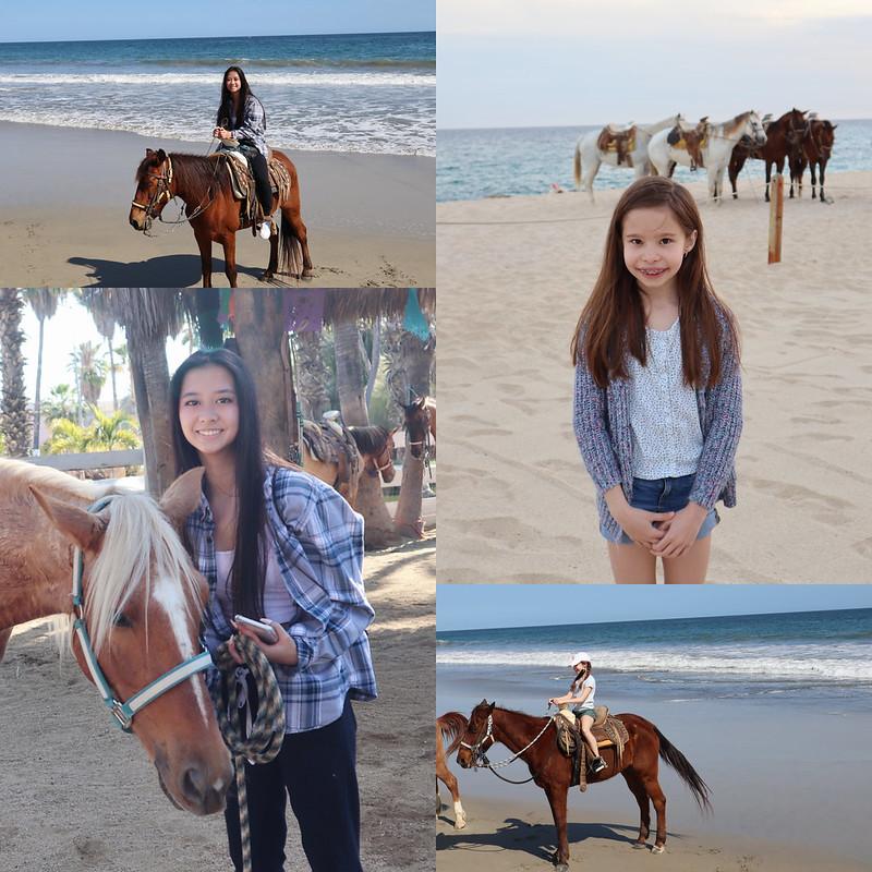 HorsebackRidingCabo_SydneysFashionDiary