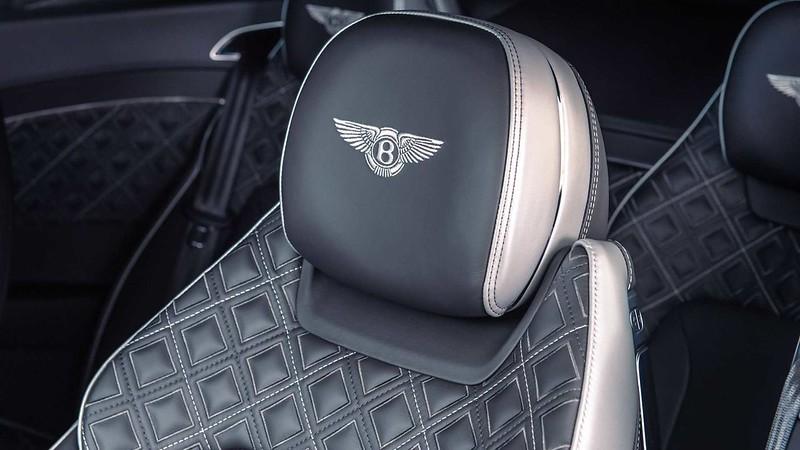 bentley-continental-gt-v8-equinox-edition-seat