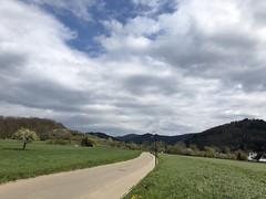 Gundelfingen walk