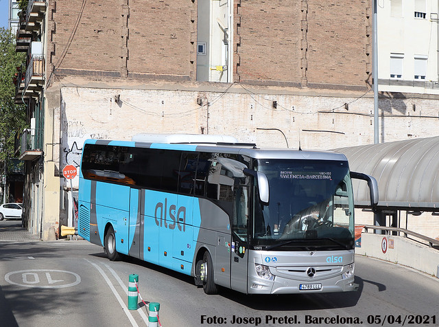ALSA 10911