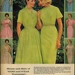 Sat, 2021-04-17 08:36 - Sears Spring/Summer 1962