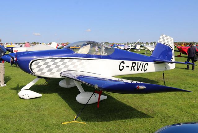 G-RVIC_01