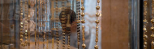 Sayami.de: Wo Gold nicht stinkt