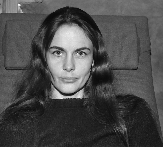 Eli 1975, 32 years old