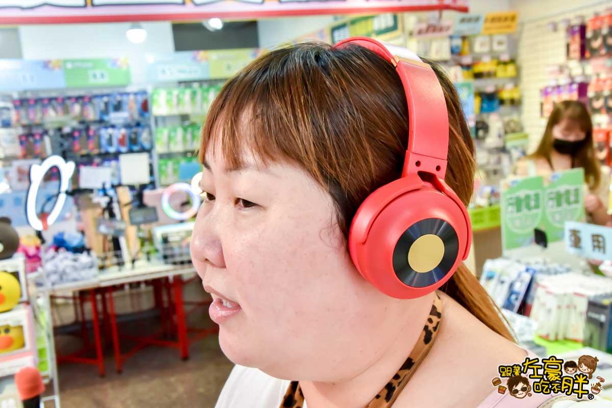 啪哩啪哩%z%Z手機零件批發店 -62