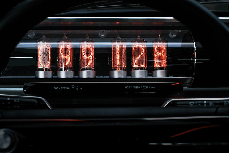 Hyundai-Pony-EV-Show-Car-25