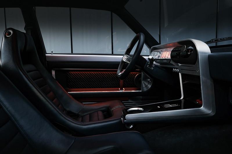 Hyundai-Pony-EV-Show-Car-28