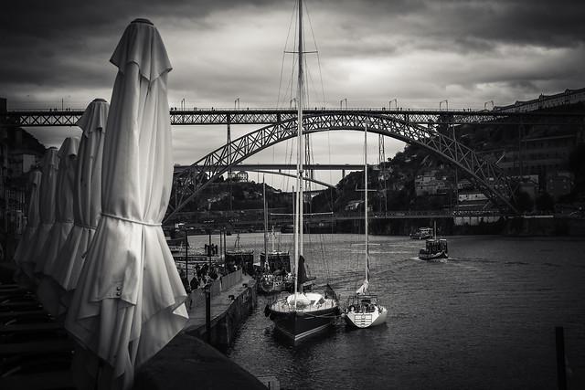 Ponte Dona.Maria
