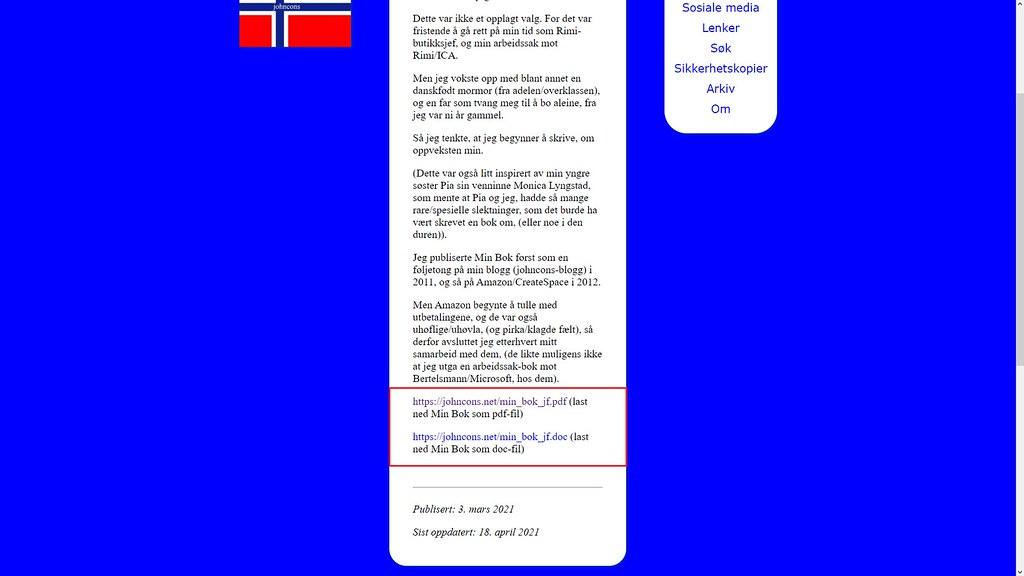 minbok ny side 3
