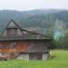 """<p><a href=""""https://www.flickr.com/people/134013068@N03/"""">MQ aus B bei W</a> posted a photo:</p>  <p><a href=""""https://www.flickr.com/photos/134013068@N03/51121595035/"""" title=""""123_2396 Zakopane, 08 2003""""><img src=""""https://live.staticflickr.com/65535/51121595035_d45fed1d9d_m.jpg"""" width=""""240"""" height=""""180"""" alt=""""123_2396 Zakopane, 08 2003"""" /></a></p>"""