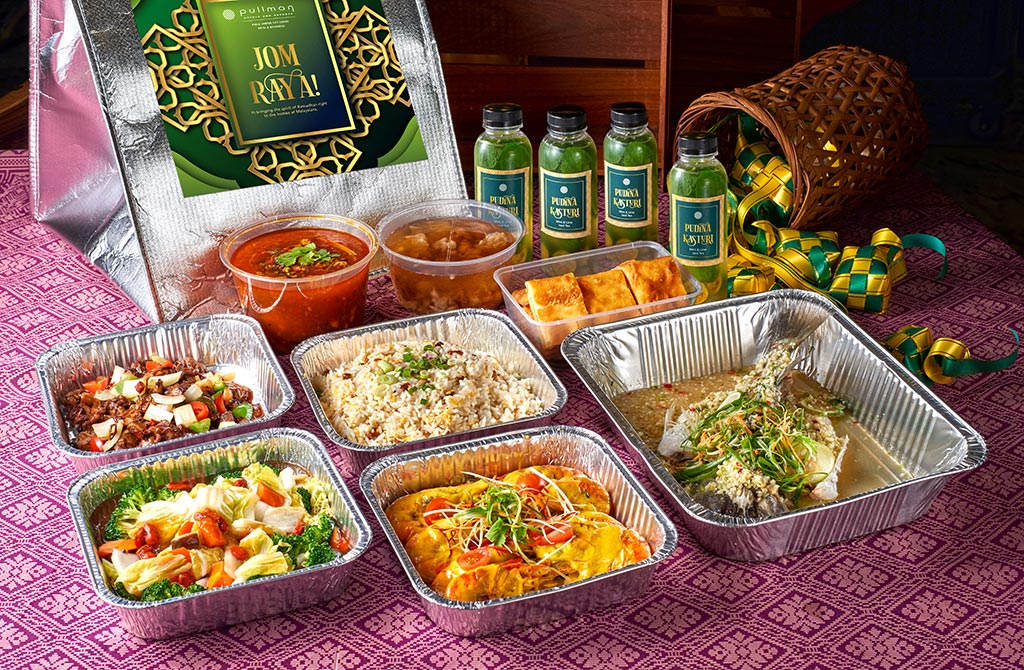 JOM-Chinese-Food-_Takeaway-Chinese-Set