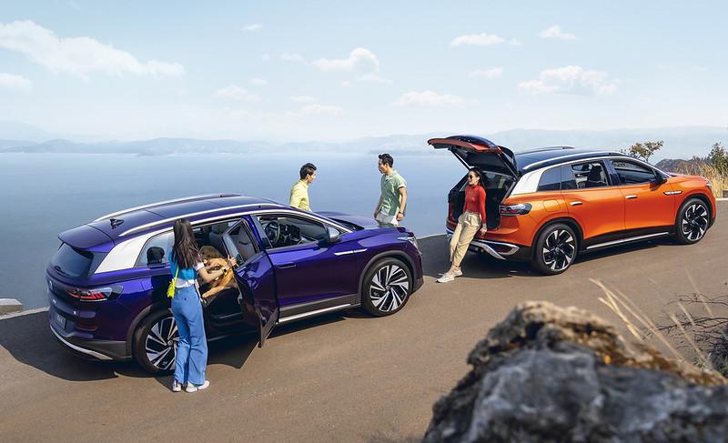 2022-Volkswagen-ID.6-1