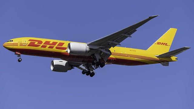 N775CK_JFK_Landing_31R_K4_B777_FBL_Operated_By_Kalitta_Air