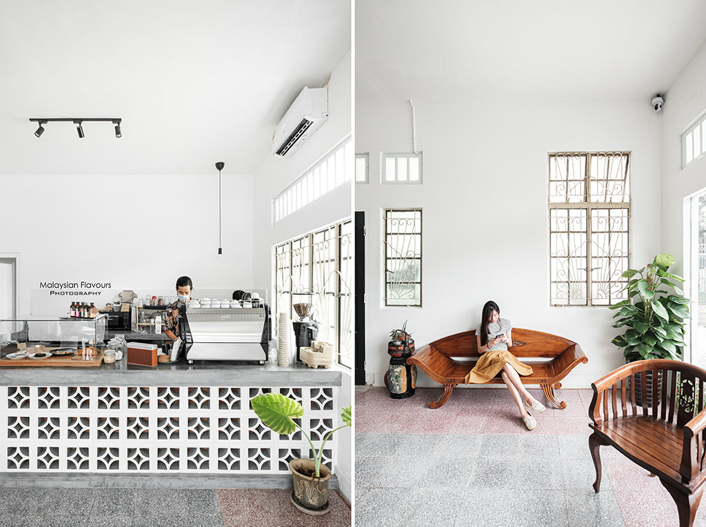 kalico-coffee-interior