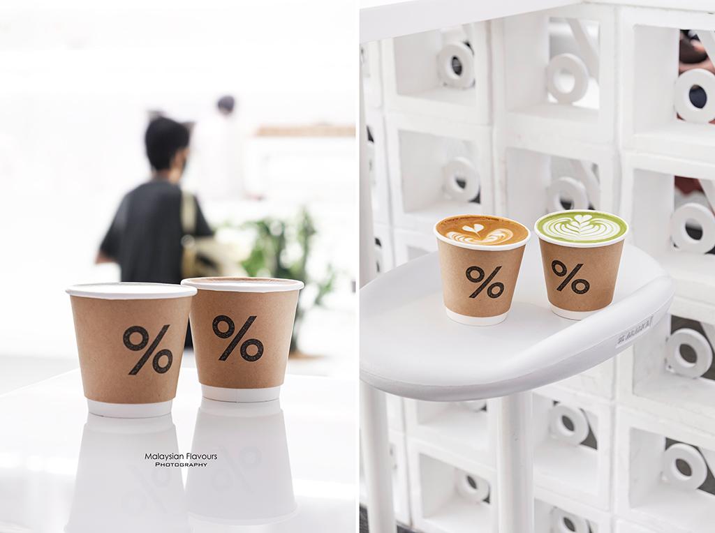 %-arabica-coffee